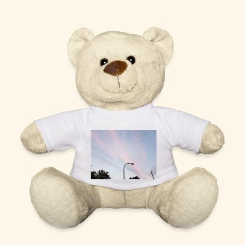 Abendhimmel - Teddy