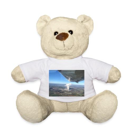 Papierfabrik - Teddy