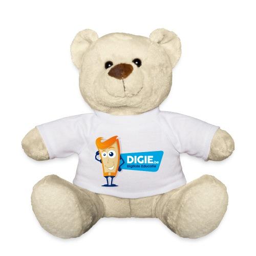 Digie.be - Teddy