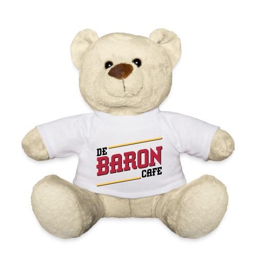 baron logo ai klein kleur - Teddy