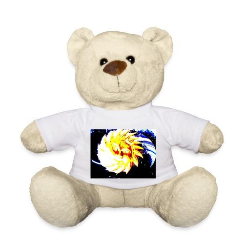 COSMIC - Teddy Bear