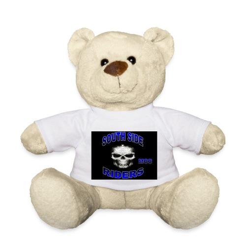 SSR - Teddy Bear