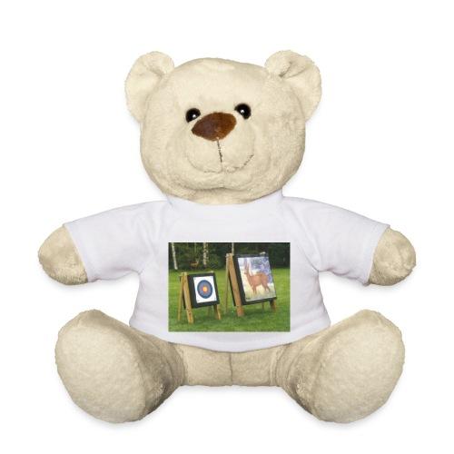 7EE4ABA5 03CC 4458 8D34 B019DF4DD5F1 - Teddybjørn