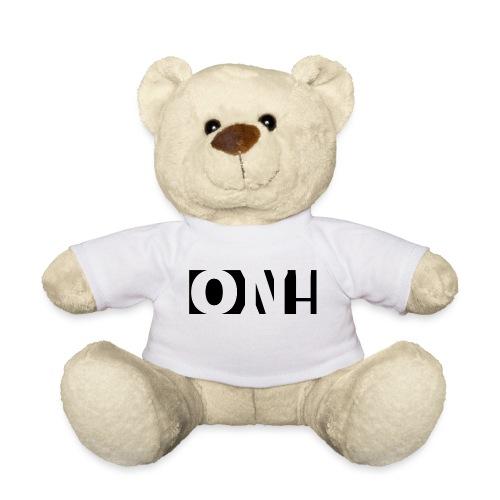 ONH - Nalle
