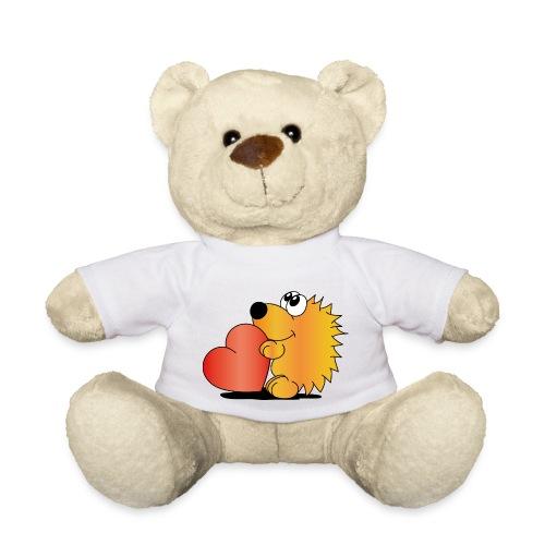 Igelchen - Teddy