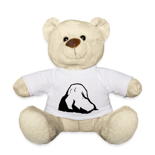 Boulder - Teddy