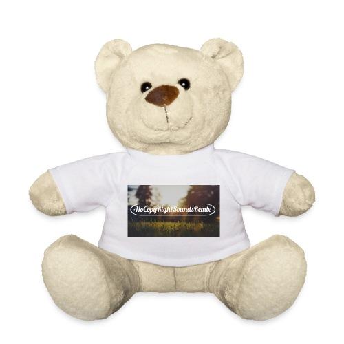 Banner10 jpg - Teddy