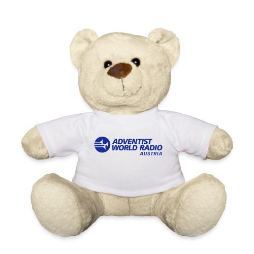 AWR Logo ohne R - Teddy