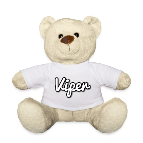 vipersignature png - Teddy Bear