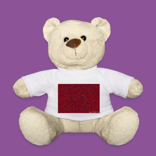 Nervenleiden 35 - Teddy