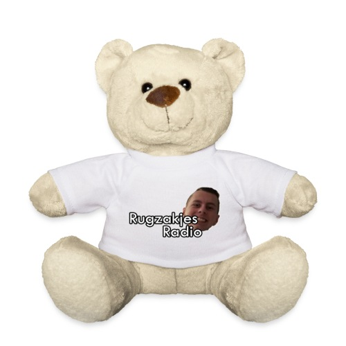 Untitled 1 png - Teddy