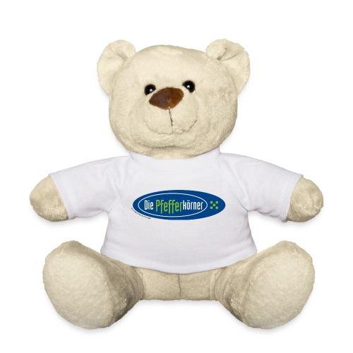 teddybar - Teddy