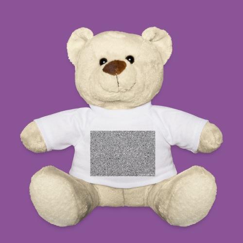 Nervenleiden 71 - Teddy