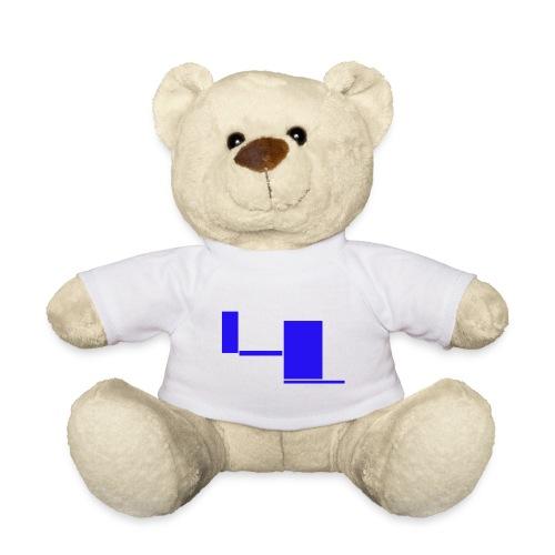 Secret 4 - Teddy