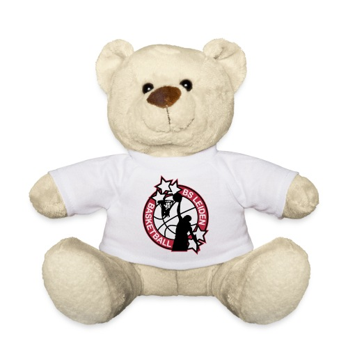 BSL logo 2005RED medium - Teddy