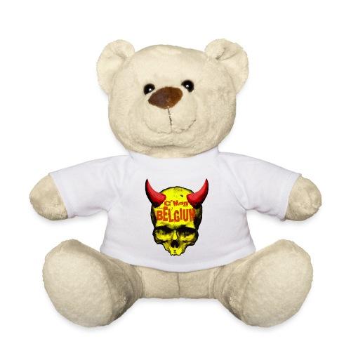 Belgium Devil 2 - Teddy