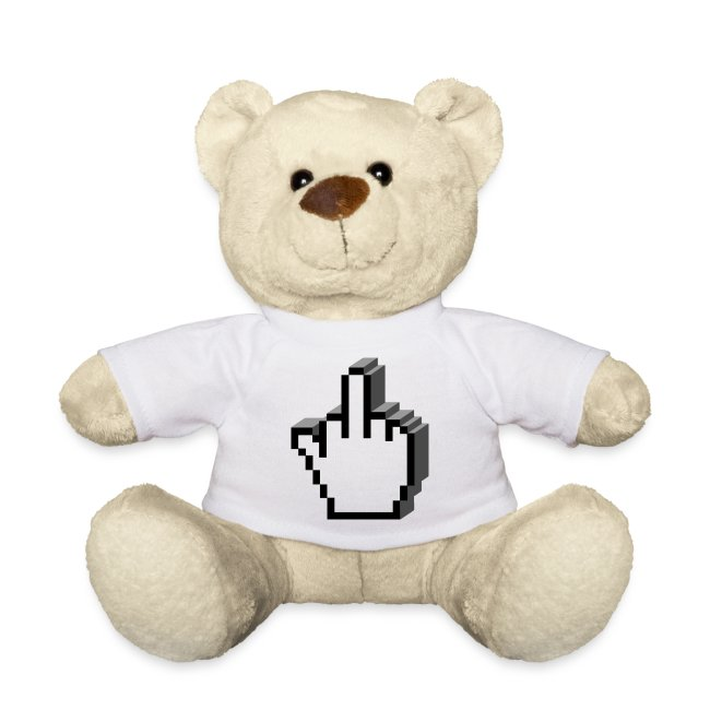 Middle_Finger_Design
