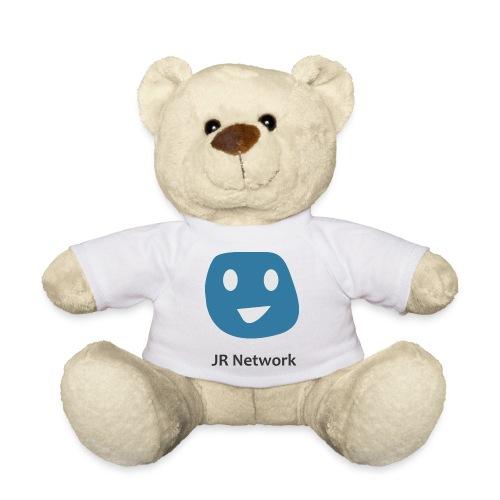 JR Network - Teddy Bear