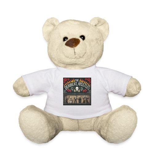 The Deadbeat Apostles - Teddy Bear