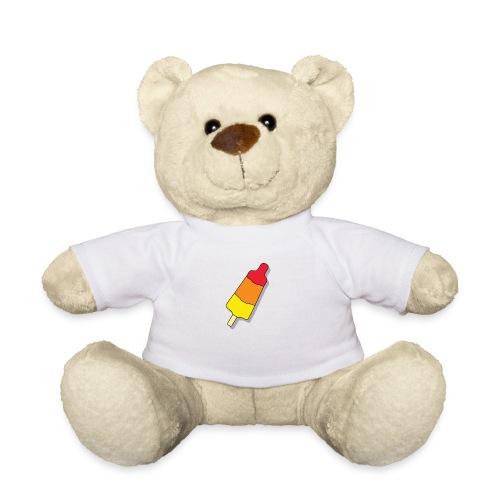 Flierp Rocket Science - Teddy