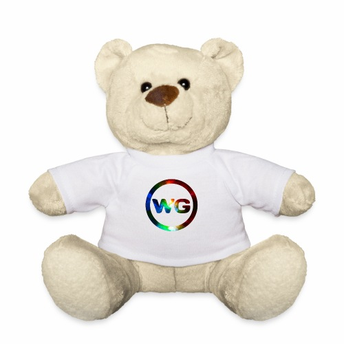 wout games - Teddy