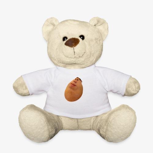 Moen Gen1 - Teddy Bear