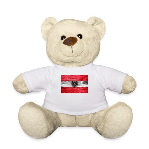 Austria Holz - Teddy