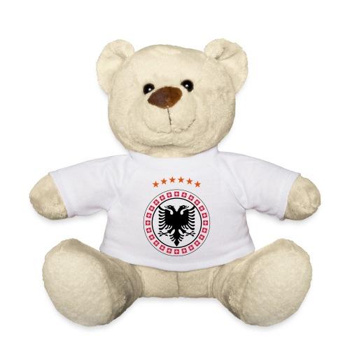 Albanien Kosovo Schweiz - Teddy