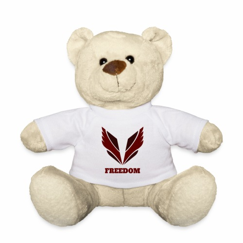 Freedom collection - Nounours