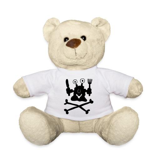 Koch - Teddy