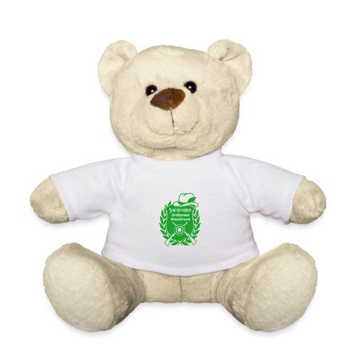 Schützenverein Großemast Klosterhook - Teddy