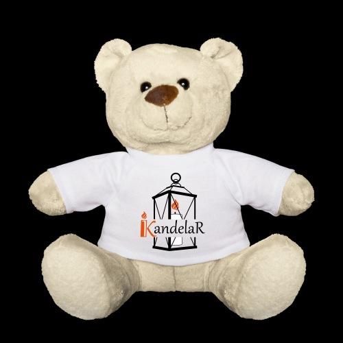 KandelaR - Teddy
