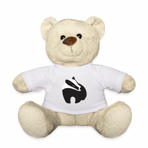 logo D B alleen das gif transparant gif - Teddy