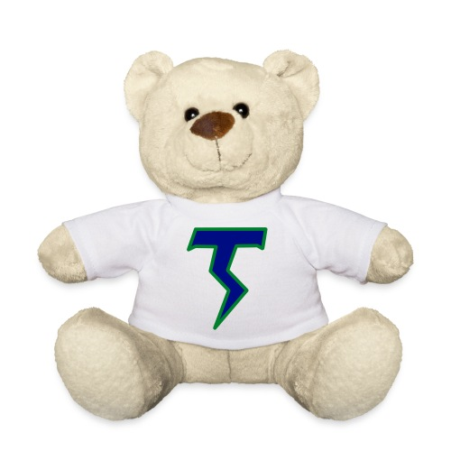 Thunder T png - Teddy Bear