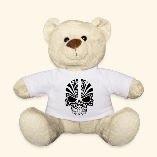 son's of freedom - Teddybjørn