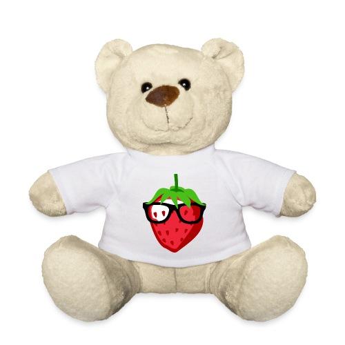 Flaw Berry - Teddy