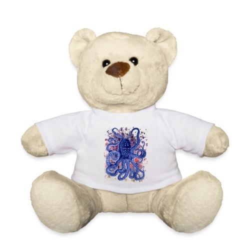 Oktopus.png - Teddy