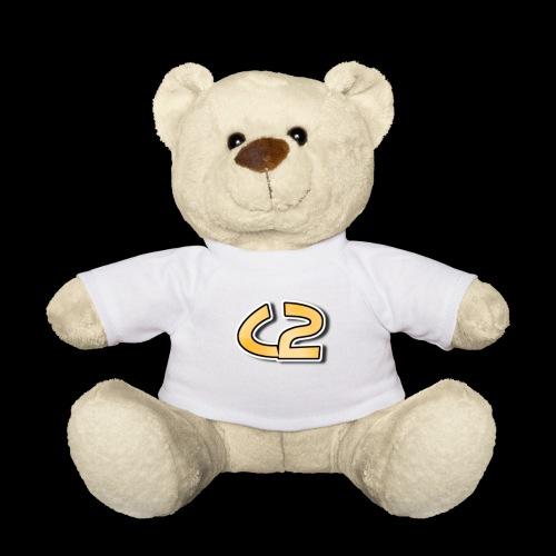 coollogo com 305571191 - Teddy