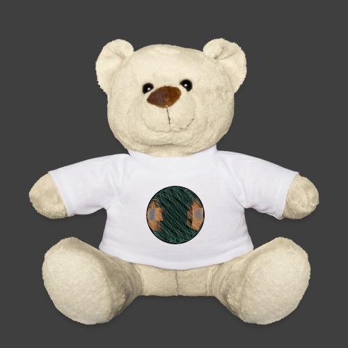 Ball - Teddy Bear