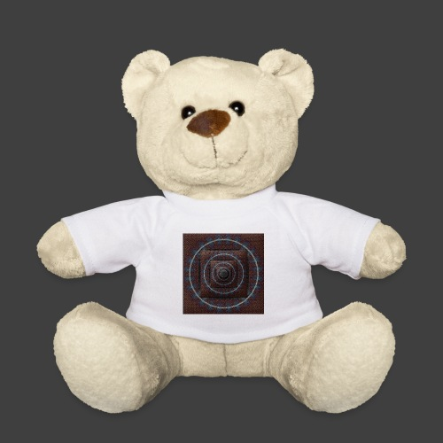 Time Tunnel Brown - Teddy Bear