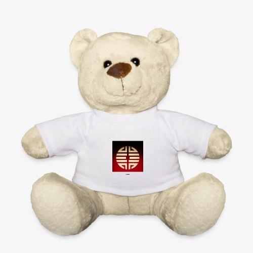 SIGN #01 - Teddy