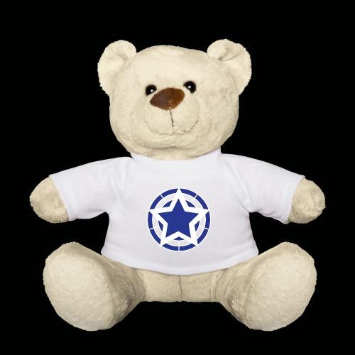 Stern Logo - Teddy