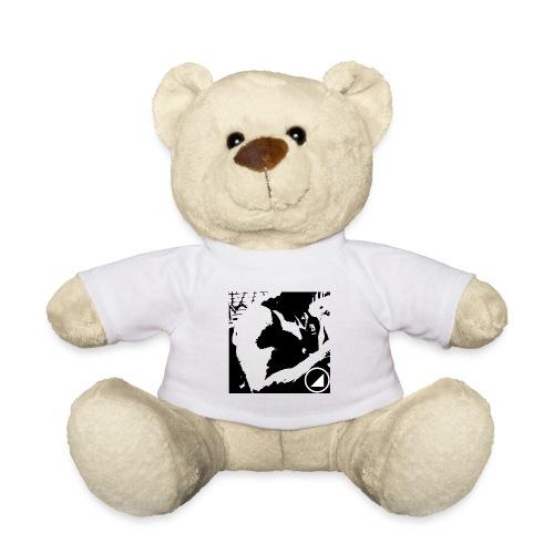 BULGEBULLFSE2 - Teddy Bear