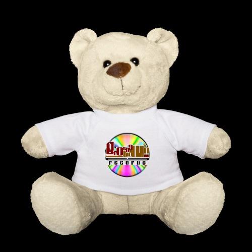 BROWNSTOWN RECORDS - Teddy Bear