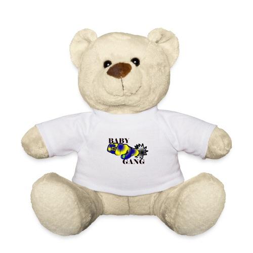 BABY GANG - Orsetto
