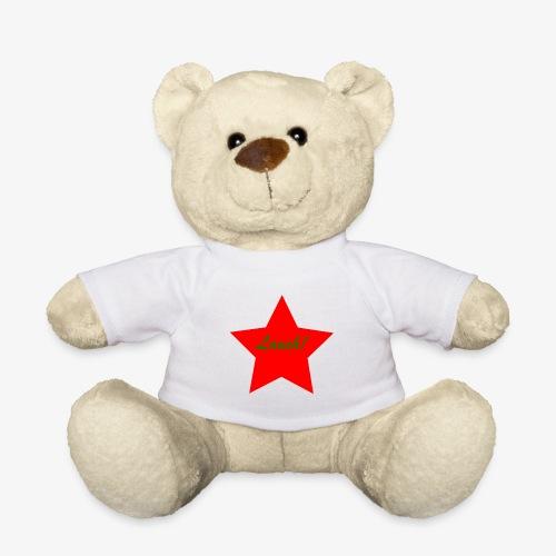 Lauch - Teddy