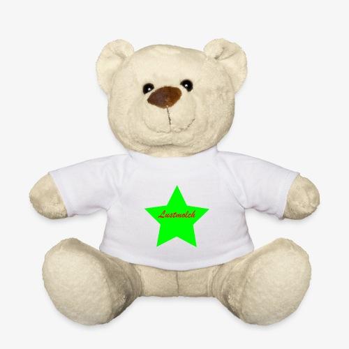 Lustmolch - Teddy