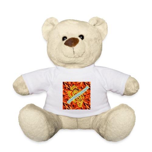 sverimasken2 - Nallebjörn