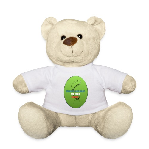 unnamed_opt-png - Nounours