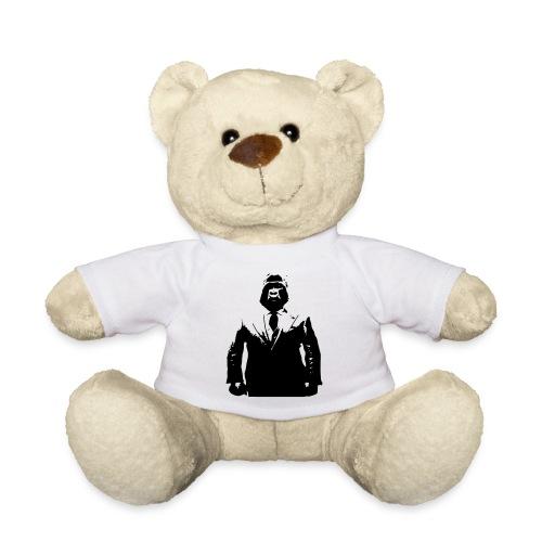 Gorilla - Teddy